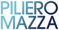 ANNOUNCEMENT: PilieroMazza Builds on Strategic Plan for the Future