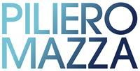 PilieroMazza Partner Jon Williams to Testify at Congressional Hearing on CMMC