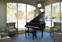 Gallery Image DSC_0255_-_Piano_horizontal.jpg