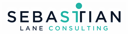 SEBASTIAN LANE CONSULTING