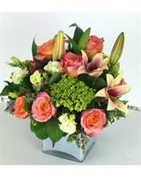 Arrangements for every occasion!