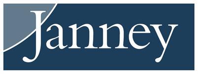Janney Montgomery Scott LLC - Thomas Hagigh