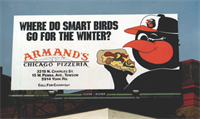Gallery Image Armands_Orioles_Smart.png