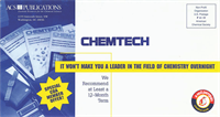 Gallery Image CHEMTECH_Mlr_Page_1.png