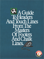 Gallery Image MD_Bays_Soccer_Guide_Page_1.png