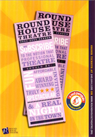 Gallery Image Roundhouse-Brochure_Page_01.png