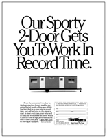 Gallery Image Williams_2_Door_Ad.png