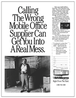 Gallery Image Williams_Real_Mess_Ad.png