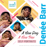 "Denée Barr "" A New Day A New Time Self-Portraits"" 2020 Photos c All Rights Reserved ~. https://deneebarrartnews.blogspot.com/ ~ Click and Scroll ~."