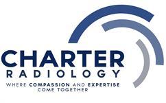 Charter Radiology