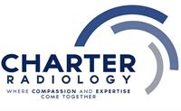 Gallery Image Charter_logo_(with_slogan).jpg