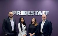 PrideStaff Expands with New Staffing and Employment Agency in Columbia, MD