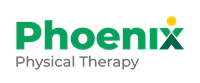 PHOENIX PHYSICAL THERAPY EXPANDS WITH NEW CLINIC IN ELLICOTT CITY