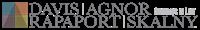 DARS logo PNG