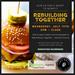 Rebuilding Together Howard County Community Revitalization Fundraiser
