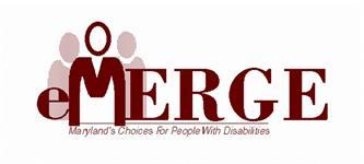EMERGE Inc.