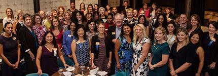 Business Women's Network of Howard County