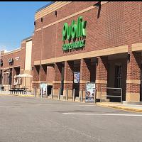 Publix Supermarkets, Inc.