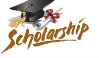 Scholarship Application 2021