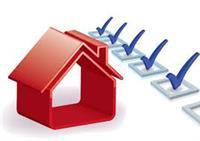 1st Choice Properties, Inc. - Mint Hill