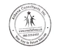 Athena Educational Consultants Inc. - Matthews