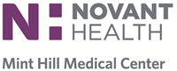 Novant Health Mint Hill Medical Center
