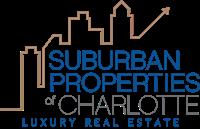 Suburban Properties of Charlotte LCC