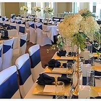 Gallery Image wedding_centerpieces.jpg