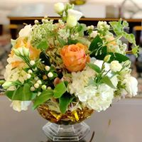 Gallery Image wedding_centerpieces_2.jpg