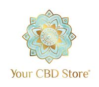 Your CBD Store - Mint Hill