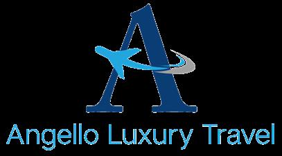 Angello Luxury Travel