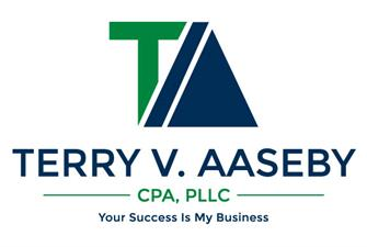 Terry Aaseby, CPA, PLLC