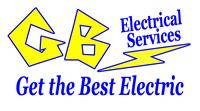 GB Electrical Services, LLC