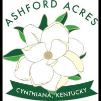 Ashford Acres Inn - Cynthiana