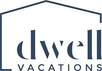 Dwell Vacations