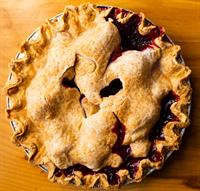 Gallery Image mixed_berry_pie_(3)(1).jpg
