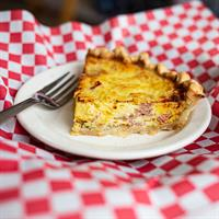 Gallery Image quiche_slice_ham_cheese(1).jpg