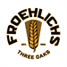 Froehlich's Kitchen & Pantry