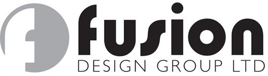 Fusion Design Group, LTD