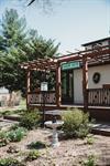 Garden Grove Inn: Bed & Breakfast