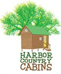 Harbor Country Cabins