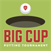 Welter's Folly Big Cup Putting Tournament