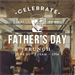 Father's Day Brunch at Journeyman Distillery
