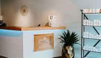 Stop by for a wonderful day at the Spa