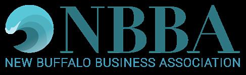 New Buffalo Business Association