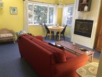 Snug Harbor Suite