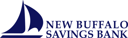New Buffalo Savings Bank - New Buffalo