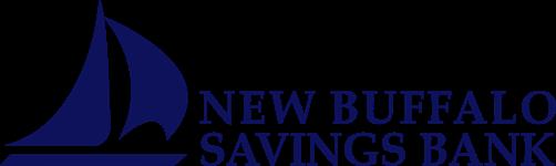 New Buffalo Savings Bank - Three Oaks