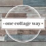 One Cottage Way