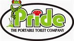 Pride The Portable Toliet Co.